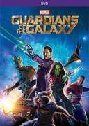 Marvel's Guardians Of The Galaxy , Chris Pratt