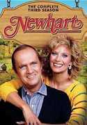 Newhart: Complete Third Season