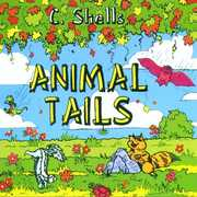 Animal Tails (CD) at Kmart.com