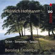 Octet Op. 80 / Serenade Op. 65 / Sextett Op. 25 (SACD-Hybrid) at Kmart.com