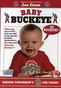 TEAM BABY: BABY BUCKEYE (DVD) at Sears.com
