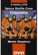 In Memory of the Space Shuttle Crew Columbia 'I Be (DVD) at Kmart.com