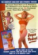 Dynamic Tension & Complete Non-Stop Workout (DVD) at Kmart.com