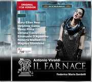 Il Farnace