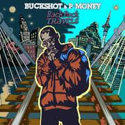 Backpack Travels (CD) at Kmart.com