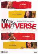 My Tiny Universe (DVD) at Sears.com