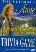 Ultimate Anne of Green Gables DVD Trivia Game (DVD) at Kmart.com