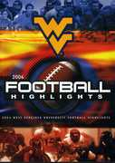 West Virginia 2004 Football Highlights (DVD) at Kmart.com