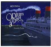 OPIUM A BORD (CD) at Sears.com