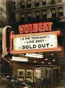 Live: Sold Out 2007 (DVD) at Kmart.com