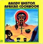 African Cookbook (LP / Vinyl) at Sears.com