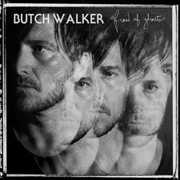 Afraid Of Ghosts , Butch Walker