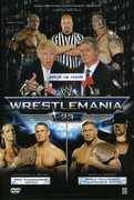 WWE: Wrestlemania 23 (DVD) at Kmart.com