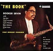 Book Cooks (CD) at Kmart.com
