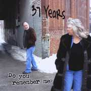 Do You Remember Me? (CD) at Kmart.com