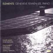 Elements (CD) at Kmart.com