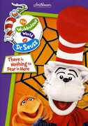 Wubbulous World of Dr. Seuss: There Is Nothing to Fear in Here (DVD) at Sears.com