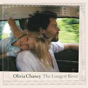 Longest River , Olivia Chaney