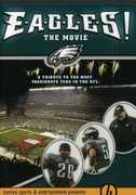 E-A-G-L-E-S! The Movie: A Tribute to the Most Passionate Fans in the NFL! (DVD) at Kmart.com