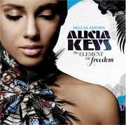 Element of Freedom: Deluxe Edition (CD) at Kmart.com