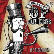 Children of All Ages (CD) at Kmart.com