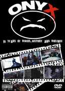 15 Years of Videos History & Violence (DVD) at Sears.com