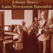 Johnny Bravo Latin Percussion Ensemble (CD) at Sears.com