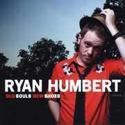 Old Souls New Shoes (CD) at Kmart.com