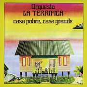 Casa Pobre Casa Grande (CD) at Sears.com