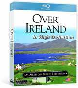 Over Ireland
