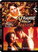 Strange Fits of Passion (DVD) at Kmart.com