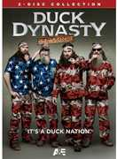 Duck Dynasty: Season 4 (DVD) at Kmart.com