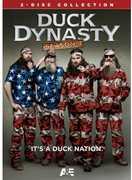 Duck Dynasty: Season 4 (DVD)