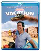 Vacation (Blu-Ray) at Sears.com