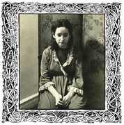 "Emily's Illness / Home Before Dark (7"" Single / Vinyl) at Kmart.com"
