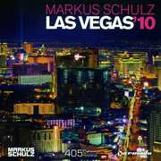 VOL. 10-LAS VEGAS (CD) at Kmart.com
