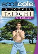 Discover Tai Chi for Back Care Gentle Workout (DVD) at Kmart.com