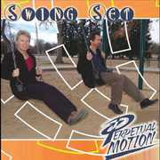 Swing Set (CD) at Sears.com