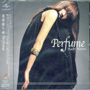 Perfume (CD) at Sears.com