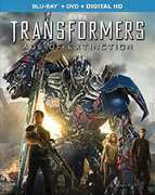 Transformers: Age Of Extinction , Jack Reynor