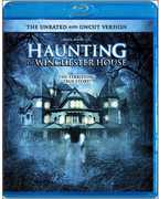 Haunting of Winchester House (Blu-Ray) at Kmart.com