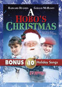 A Hobo's Christmas (DVD) at Kmart.com