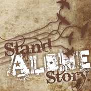 Stand Alone Story (CD) at Kmart.com