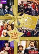 BBC Holiday Comedy & Drama Gift Set (DVD) at Kmart.com