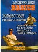 Back to the Basics: Inshore Fishing and Boating (DVD) at Kmart.com