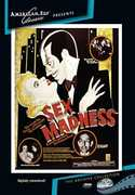 SEX MADNESS (DVD) at Sears.com