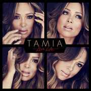 Love Life , Tamia