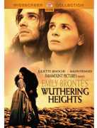 Emily Bronte's Wuthering Heights (DVD) at Kmart.com