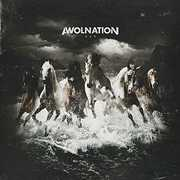 Run , AWOLNATION