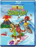 Scooby Doo: Aloha Scooby Doo (Blu-Ray) at Sears.com